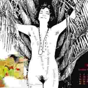 28.jan.2015 - Poetas tiram a roupa para fazer calendário e financiar obras literárias no DF - agosto - Divulgação