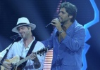 Novo de Victor & Leo traz último registro ao vivo de Milionário & José Rico - Caio Duran/CDC Shows e Eventos/Divulgação