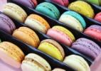 Macaron é leve e combina com festas em dias quentes; veja formas de servir - Getty Images