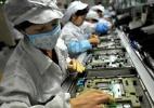 """Ansiedade de americanos por """"choque comercial"""" da China não deve ser subestimada, diz economista - Divulgação"""