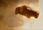 """Nerdovski: """"Velozes 7"""" e mais filmes de ação que desafiam as leis da Física - Reprodução"""