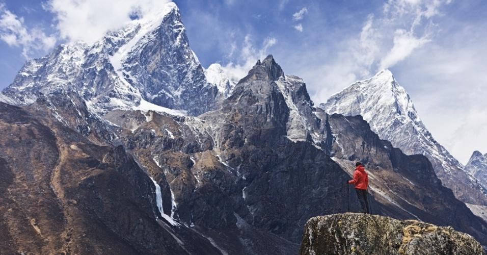 guia lonely planet nepal pdf