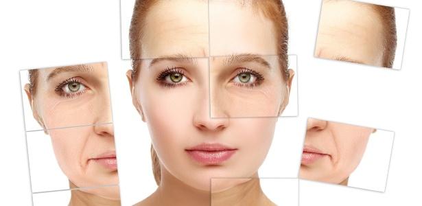 Mapeamento genético ajuda na prescrição de um tratamento altamente personalizado  - Getty Images