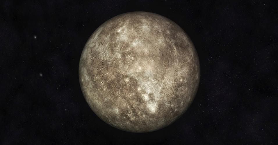 mercúrio; retrógrado; horóscopo