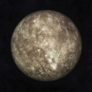 Confira como tirar bom proveito do Mercúrio retrógrado