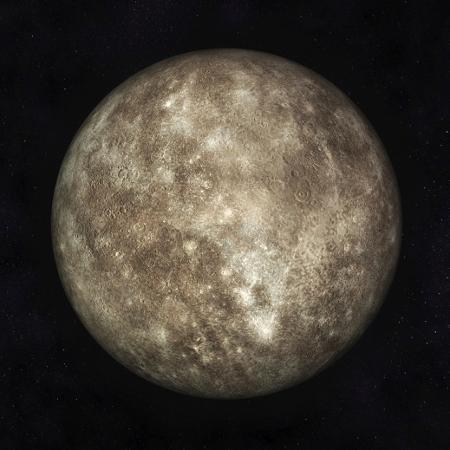 Confira como tirar bom proveito do Mercúrio retrógrado - Getty Images