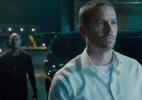 """""""Velozes 7"""" é o 4º filme a arrecadar mais de US$ 1,5 bilhão em bilheteria - Reprodução"""