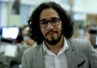 Danillo Sperandio/UOL
