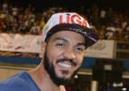 Denilson Silva/AgNews