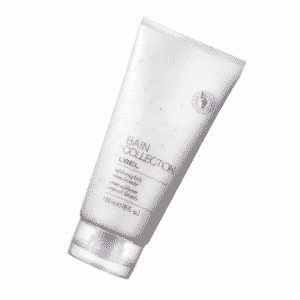 Produtos para acne nas costas - Bain Collection Creme Esfoliante, da L?Bel - Divulgação