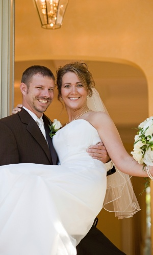 casamento; tradições de casamento