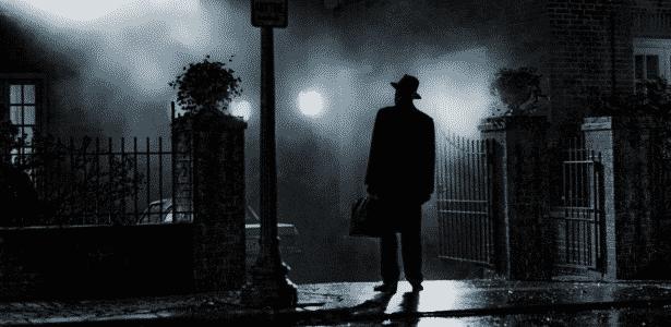 Turistas irão ficar cara a cara com cenas aterrorizantes do filme de 1973 - Divulgação
