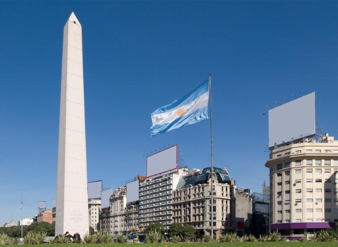 Buenos Aires (Argentina)