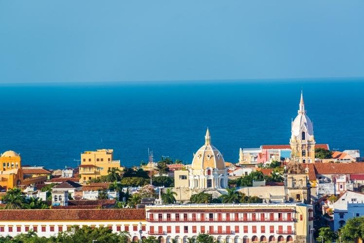Cartagena (Colômbia)