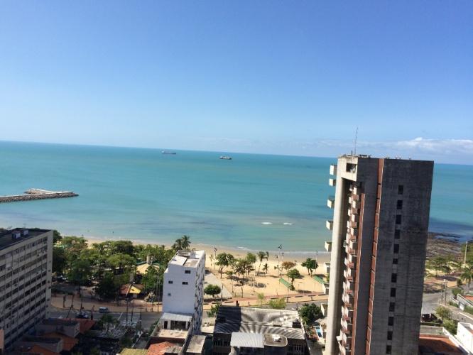 Fortaleza (CE)