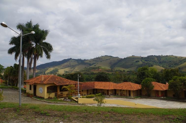 São Lourenço (MG)
