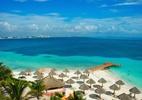 'Melhor emprego do mundo' oferece US$ 10 mil por mês para conhecer Cancún (Foto: Getty Images)
