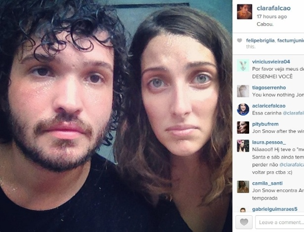 Laura Cardoso comenta boatos de morte: Chateada