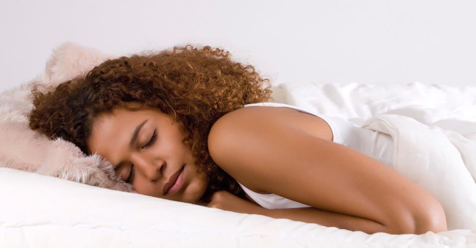 dormir, cama, sono, preguiça, deitar-se