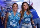 Luciana Monteiro /AgNews