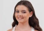 Aprenda uma maquiagem de festa para fazer na sua filha adolescente - Reinaldo Canato/UOL