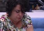 Reprodução/ TV Globo