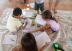 Brincar precisa ser tarefa diária de toda criança - Flickr/ Creative Commons/ Jonas Banhos