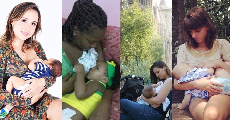 Resultado de imagem para Mãe é proibida de amamentar filha em UTI para não chocar outros pais