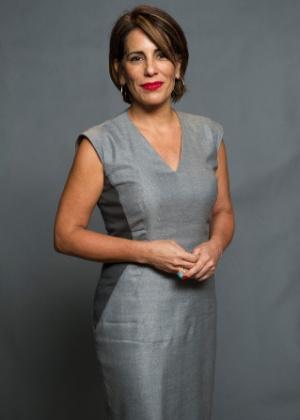"""Gloria Pires é Beatriz em """"Babilônia"""""""