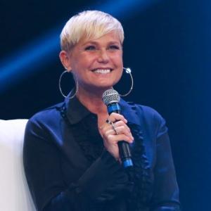 No dia 1º de agosto, irá ao ar a 50ª edição do programa de Xuxa na Record - Manuela Scarpa/Photo Rio News