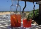 Restaurantes paradores são as estrelas do litoral do Uruguai - Fabiano Mazzei/UOL