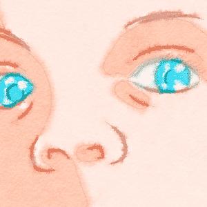 curiosidades sobre o primeiro ano do bebê - Chead/Arte UOL