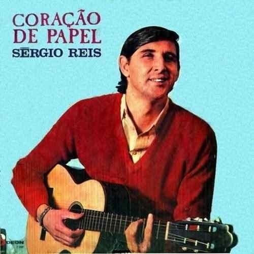 9.mar.2015 - Sérgio Reis em
