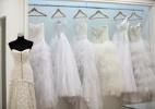 Alugar o vestido de noiva pode ser prático e é mais barato - Getty Images