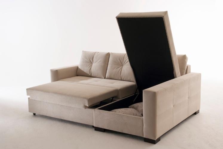 Sof Cama Pode Ser Usado Em Salas Quartos E Escrit Rios