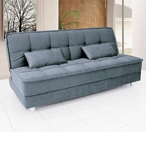 Modelos de sofas para salas sof retrtil lugares para sala for Modelos de sofa cama