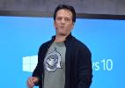 Chefe do Xbox explica porque Microsoft não produz videogames portáteis - Reprodução