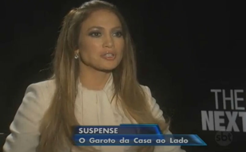 14.mar.2015 - Jennifer Lopez