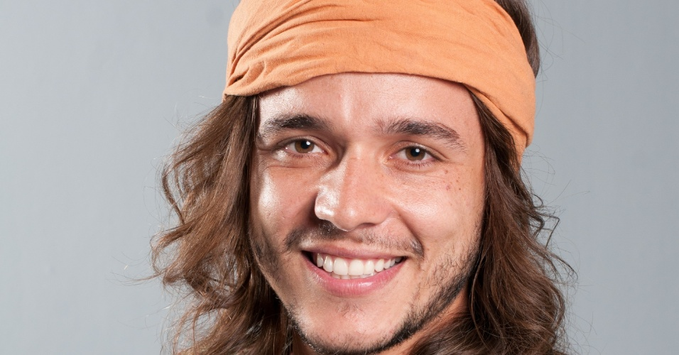 AOLIABE (Binho Beltrão)