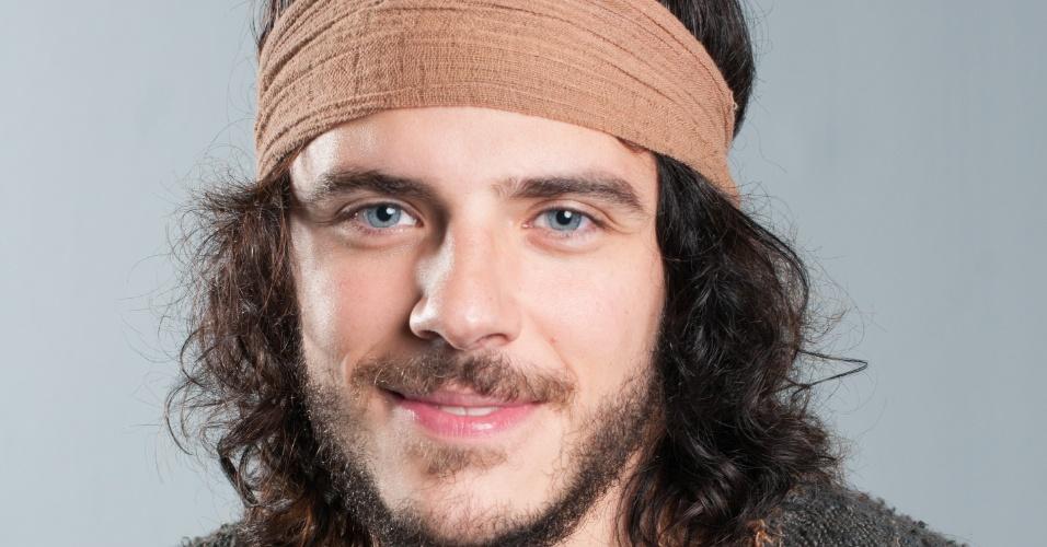 JAIRO (Gabriel Quaresma/Erich Pelitz)