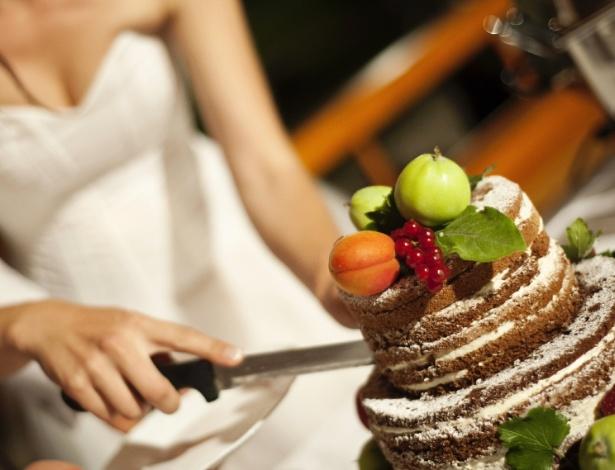 Gastronomia é o forte dos brunch; já que as opções são vastas - Getty Images