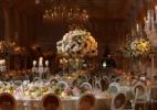Espaço dos sonhos: confira dicas para acertar na escolha do salão da festa - Getty Images