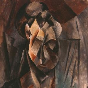 Succession Pablo Picasso/AUTVIS, Brasil, 2015