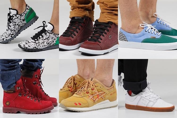 6e20119a8c Fotos  Moda masculina  veja 12 maneiras de se vestir bem usando ...