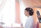 Escolher bem o salão de beleza faz o dia da noiva mais especial; veja dicas - Getty Images