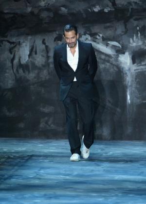 Estlista Marc Jacobs anuncia o fim da Marc by Marc Jacobs - Getty Images