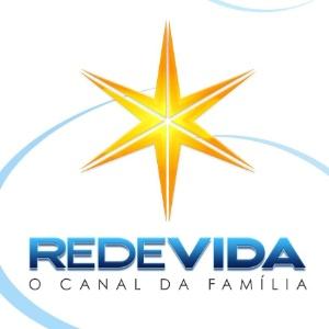 A TV católica Rede Vida está vendendo horários para a empresa Medalhão Persa