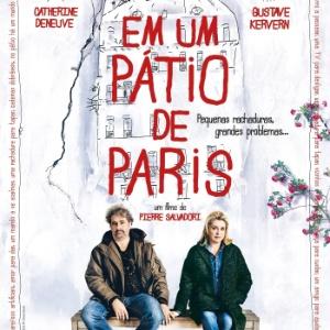 https://conteudo.imguol.com.br/c/entretenimento/2015/03/23/poster-de-em-um-patio-de-paris-1427151110267_300x300.jpg