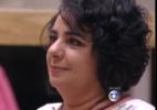 """Veja fotos da 9º eliminação do """"BBB15"""" - Reprodução/TV Globo"""