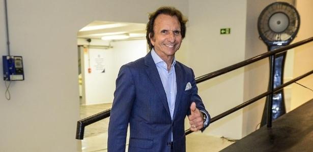 Francisco Cepeda/AGNews